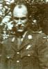 MATULA-Zbigniew Cichociemni - polegli