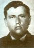 MATYSKO-Jan Cichociemni w Armii Krajowej