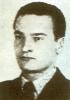 MAZUR-Stanislaw Cichociemni w Armii Krajowej