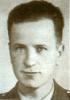 MICH-Stefan Cichociemni w Armii Krajowej