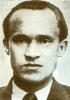 MICIEK-Wladyslaw Cichociemni w Armii Krajowej