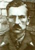 MILEWICZ-Zygmunt Cichociemni w obozach koncentracyjnych