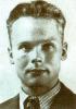 MOSTOWIEC-Marian Cichociemni w Armii Krajowej