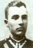 MOTYLEWICZ-Piotr Cichociemni w Armii Krajowej