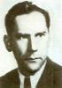 MRAZEK-Zbigniew Cichociemni w obozach koncentracyjnych
