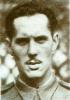 NADOLCZAK-Bruno Cichociemni w Armii Krajowej