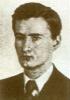 NIEMCZYCKI-Jerzy Cichociemni w Armii Krajowej
