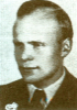 NOSEK-Antoni Cichociemni w Armii Krajowej