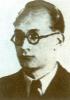 NOWACKI-Jozef Cichociemni w Armii Krajowej