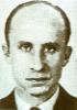 NOWAKOWSKI-Michal Cichociemni w Armii Krajowej