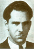 NOWOBILSKI-Tadeusz Cichociemni w Armii Krajowej
