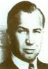 OKULICKI-Leopold Cichociemni w Armii Krajowej