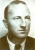OLSZEWSKI-Stanislaw Cichociemni w Armii Krajowej