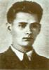 OSTROWINSKI-Henryk Cichociemni w Armii Krajowej