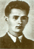 OSTROWINSKI-Henryk