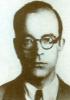 OSUCHOWSKI-Kazimierz Cichociemni w obozach koncentracyjnych