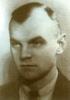 PACZKOWSKI-Alfred Cichociemni w obozach koncentracyjnych
