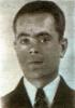 PARADA-Michal Cichociemni w Armii Krajowej