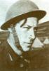 PIASECKI-Zbigniew Cichociemni w obozach koncentracyjnych