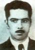 PIATKOWSKI-Bohdan Cichociemni w obozach koncentracyjnych