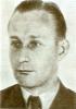 PIEKARSKI-Aleksander Cichociemni w Armii Krajowej