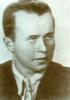 PIENIAK-Czeslaw Cichociemni w Armii Krajowej