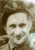 PILCH-Adolf Cichociemni w Armii Krajowej