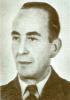PIOTROWSKI-Edward Cichociemni w Armii Krajowej