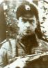 PIWNIK-Jan Cichociemni w Armii Krajowej