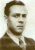 PLUTA-Wilhelm Cichociemni w Armii Krajowej