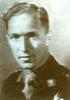 POKULTINIS-Alfred Cichociemni w obozach koncentracyjnych