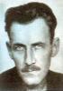 POLICIEWICZ-Zygmunt Cichociemni w Armii Krajowej