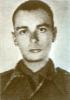 POLISZUK-Jaroslaw Cichociemni w Armii Krajowej