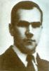 POLONCZYK-Boleslaw Cichociemni w Armii Krajowej