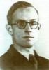 POSPIESZALSKI-Antoni Cichociemni w Armii Krajowej