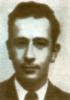 POZNANSKI-Jan Cichociemni w obozach koncentracyjnych
