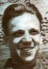 PRZETOCKI-Jacek Cichociemni w Armii Krajowej