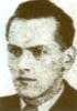 PRZYBYLIK-Stefan Cichociemni w obozach koncentracyjnych