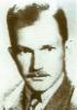 PUKACKI-Franciszek Cichociemni w Armii Krajowej