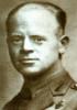 RACHWAL-Bronislaw Cichociemni w Armii Krajowej