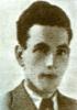 RATAJSKI-Leszek