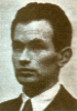RIEDL-Adam Cichociemni w Armii Krajowej