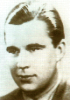 ROGOWSKI-Jan Cichociemni w obozach koncentracyjnych