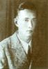 ROSTEK-Jan Cichociemni w obozach koncentracyjnych