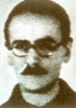 ROSTWOROWSKI-Jan Cichociemni w obozach koncentracyjnych