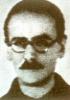 ROSTWOROWSKI-Jan Cichociemni - polegli