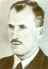 ROZYCKI-Jan Cichociemni w obozach koncentracyjnych