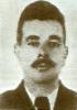 RUDKOWSKI-Roman Cichociemni w Armii Krajowej