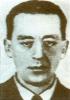 RUNGE-Tadeusz Cichociemni w obozach koncentracyjnych