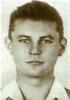 RZEPKA-Kazimierz Cichociemni w obozach koncentracyjnych